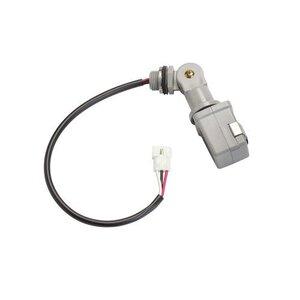 Kichler 15565BK Plug-In Transformer Photocell