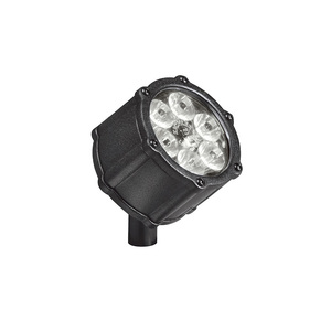 Kichler 15741BKT KICHLER 15741BKT LED NARROW