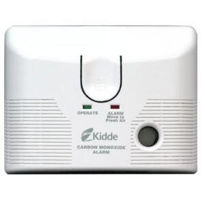 Kidde Fire 21006462 KFP 21006462 AC/DC - PLUG-IN W/