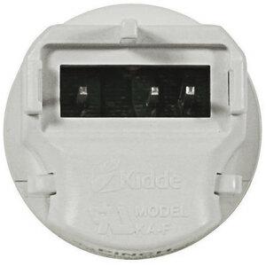 Kidde Fire 900-0149-025 Quick Convert Adapter