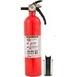 Kidde Fire 21010207MTL