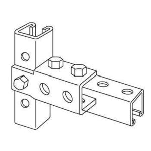 Kindorf B-920 End Connector, Limited Quantities Available