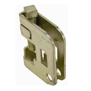 """Kindorf E-231-1/2 Beam Clamp for 1/2"""" Hanger Rod"""