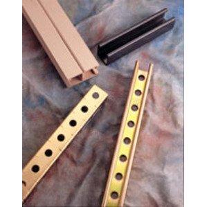 Kindorf H-193-1/2-6 Hanger Rod Cont Thread