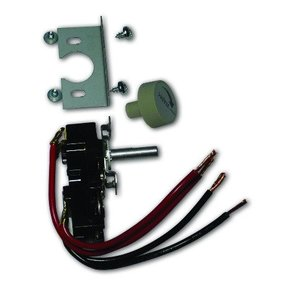 King Electrical TKIT-2A Thermostat Kit