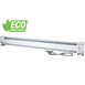 King Electrical KP1215-ECO