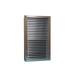 King Electrical LPWA2430-TP