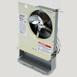 King Electrical W2010I-W