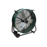 King Electrical Fans - Paddle