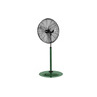 King Electrical Fans - Portable