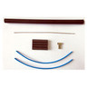 King Electrical Heat Cable - Accessories