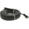 King Electrical Heat Cable