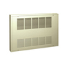 King Electrical Heaters - Convection