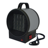 King Electrical Heaters - Portable