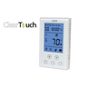 King Electrical Thermostats - Low Voltage