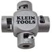 Klein 21051