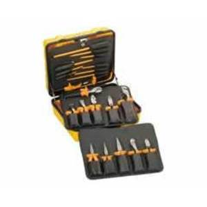 Klein 33527 Gen Purpose Insul Tool Kit