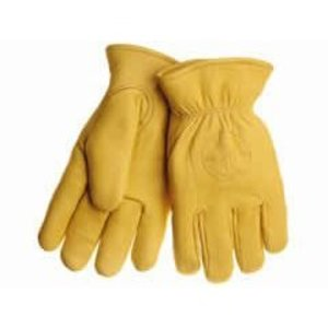 Klein 40018 Work Gloves Xlg
