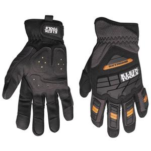 Klein 40217 Extreme Gloves, Medium