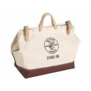 "Klein 5102-16 16"" Tool Bag"