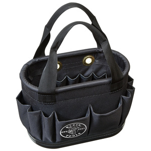 Klein 5144BHB14OS Hard Body Tote