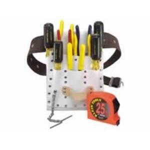 Klein 5300 12-piece Electrician Tool Set