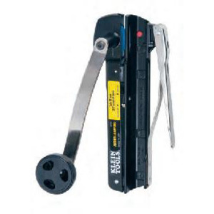 Klein 53726SEN Replacement Blade for BX Cutter and Cable Cutter