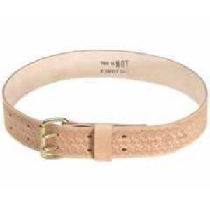 Klein 5415S Small Waist Belt