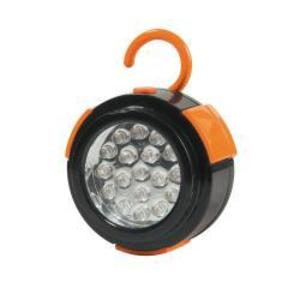 Klein 55437 Tradesman Pro Work Light