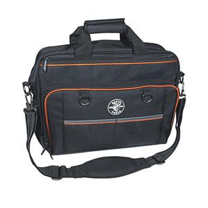 Klein 55455M Tradesman Pro Organizer Tech Bag