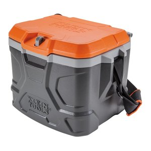 Klein 55600 Tough Box Cooler