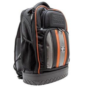 Klein 55603 KLEIN 55603 Tradesman Pro™ Tablet B