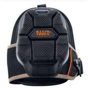 Klein 55629 Tradesman Pro Knee Pads