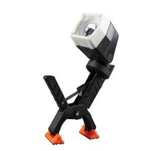 Klein 56029 Clamping Worklight