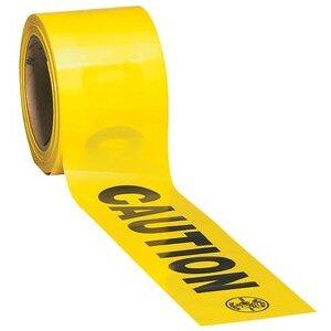 Klein 58000 Caution Tape