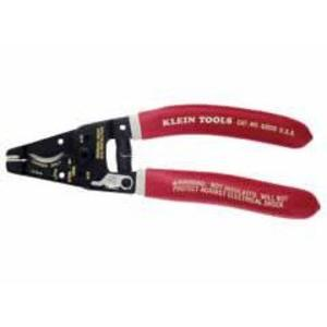Klein 63020 Multi-Cable Cutter