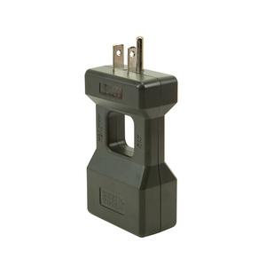 Klein 69409 Line Splitter 10x