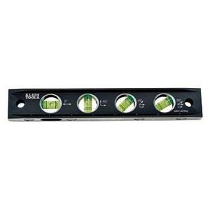 Klein 932-9RESEN Magnetic Torpedo Level