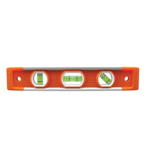 Klein 935 Torpedo Level