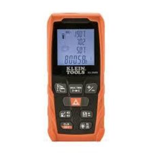 Klein 93LDM65 Laser Distance Measurer