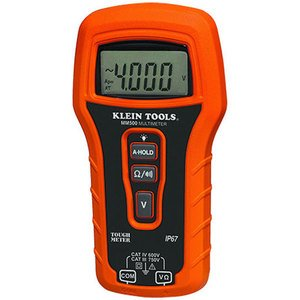 Klein MM500 Auto Ranging Multimeter
