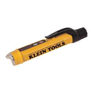 Klein NCVT-3 Non-Contact Voltage Tester