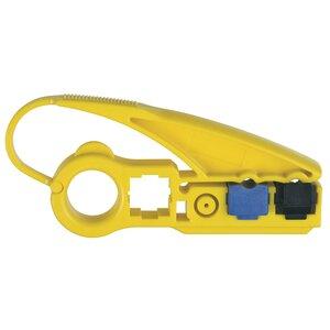 Klein VDV100-801-SEN Dual Radial Cartridge Stripper