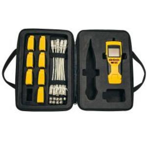 Klein VDV501-826 KLEIN VDV501-826 VDV Scout® Pro 2 L