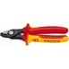 Knipex 95 18 165 SBA