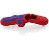 Knipex Strippers/Cutters/Crimpers & Combo Tools