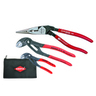 Knipex Wrench & Plier Sets
