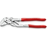 Knipex Wrenches & Sockets