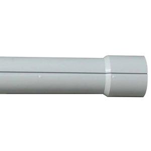 """Kraloy 077957 EPR Conduit Repair Kit, 4"""", PVC"""