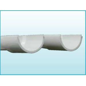 Kraloy 077974 EPR45 3IN PVC EPR KIT FOR COND. REPAIR SCEPTER/KRALOY